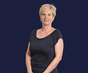 Annett Feuchter-Schulz