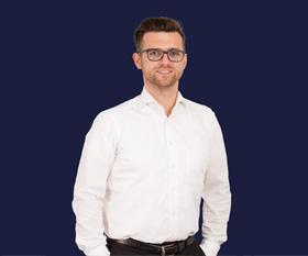 Christian Huehn